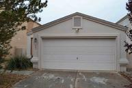 461 Little Wings Loop Sw Los Lunas NM, 87031