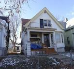 3237 N 14th St Milwaukee WI, 53206