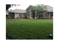 364 Spaulding Cove Heathrow FL, 32746