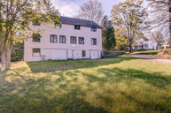 285 Willoway Rd Starlight PA, 18461
