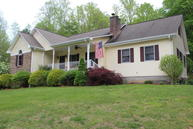 439 Lake Drive Lane La Follette TN, 37766