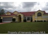 15074 Copeland Way Spring Hill FL, 34604