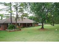 17602 State Highway 24 Purcell OK, 73080
