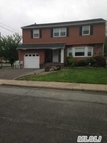 2426 Capri Pl North Bellmore NY, 11710