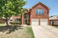 2812 Forest Creek Drive Fort Worth TX, 76123