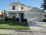 14844 Windigo Lane Orlando FL, 32828