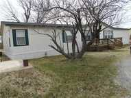 55974 South 580 Rd Kansas OK, 74347