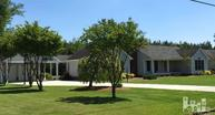 164 Eastwood Dr Wallace NC, 28466