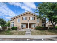 2602 Timberwood Dr #54 Fort Collins CO, 80528