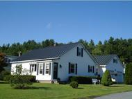 2 Darmouth Street Claremont NH, 03743