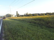 Lot 56 Clark Road Peru NY, 12972