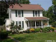 46 Brown St Albion NY, 14411
