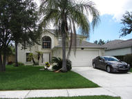 2520 Brookshire Circle West Melbourne FL, 32904