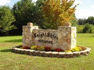 Tbd-Lot 13 Knightshire Stokesdale NC, 27357