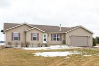 3013 Mitchells Ln Stockbridge MI, 49285