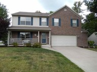 113 Spring Forest Court Fort Wayne IN, 46804