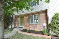 1470 Mobley Court Frederick MD, 21701