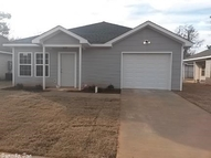 3509 Terrace Hill Courts North Little Rock AR, 72115