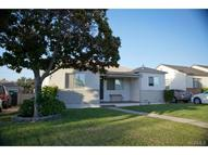 14225 Close Street Whittier CA, 90604