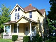147 Columbus Rd Bedford OH, 44146