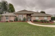 1411 Dahoon Way Fleming Island FL, 32003