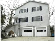 20 Dell Street Unit: 2 Sleepy Hollow NY, 10591