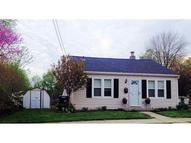 483 Valley View Drive South Lebanon OH, 45065
