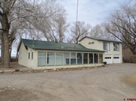 5024 County Road 10 South Alamosa CO, 81101