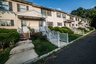 741 Bound Brook Rd, Unit 2 2 Dunellen NJ, 08812
