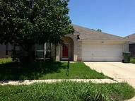 4838 Orchard Ridge Drive Garland TX, 75043