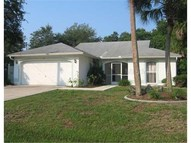 107 Rebel Court Rotonda West FL, 33947