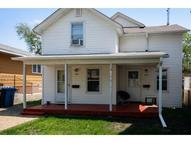 449 Fillmore Street Ne Minneapolis MN, 55413