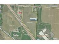 0 Nw Coonpath Road Carroll OH, 43112