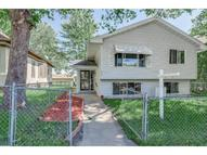 2110 Irving Avenue N Minneapolis MN, 55411