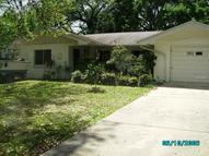 4918 Woodland Drive Saint Petersburg FL, 33708