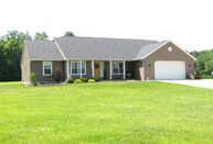 3853 Court Road Wakeman OH, 44889