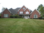4008 Shady Hollow Drive Henderson KY, 42420