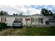158 Raintree Court Saint Cloud FL, 34771