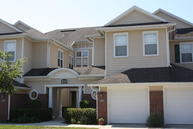 2045 Secret Garden Ln 606 Fleming Island FL, 32003