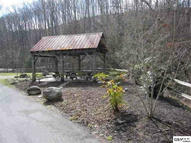 Address Not Disclosed Sevierville TN, 37862