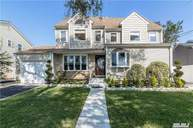 2399 Bellaire St Wantagh NY, 11793