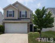 11025 Feather Grass Lane Raleigh NC, 27613