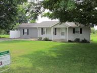 2191 S County Road 450 E Connersville IN, 47331
