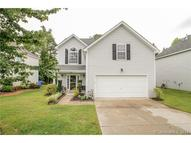 4255 Cole Creek Drive Indian Land SC, 29707