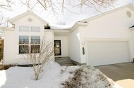 5685 Fairview Ct Fruitport MI, 49415