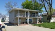 498 North State Road Lake View IA, 51450