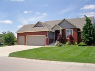4001 N Bluestem St Maize KS, 67101