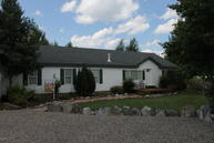 243 Elk Run Lane Afton WY, 83110