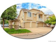 1256 Carlyle Park Circle Highlands Ranch CO, 80129