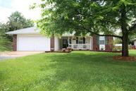 409 Wampler Drive Clever MO, 65631